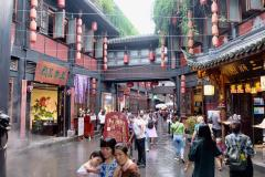 Chengdu-18