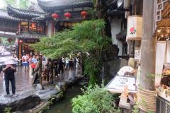 Chengdu-20