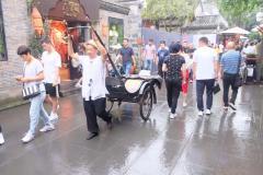 Chengdu-23