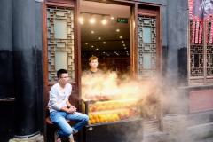 Chengdu-25