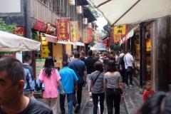 Chengdu-30
