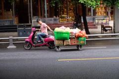 Chengdu-33