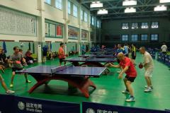 Chengdu-36