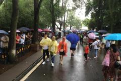 Chengdu-4