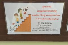 Phnom-Penh-9
