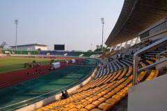 Pokal-Finale-Laos-1