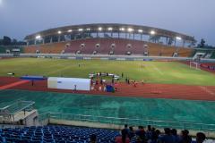 Pokal-Finale-Laos-11