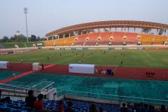 Pokal-Finale-Laos-12