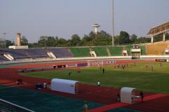 Pokal-Finale-Laos-13