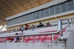 Pokal-Finale-Laos-16
