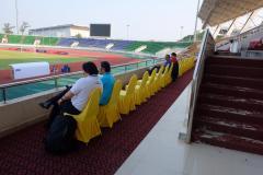 Pokal-Finale-Laos-17