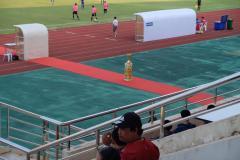 Pokal-Finale-Laos-20