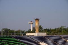 Pokal-Finale-Laos-21