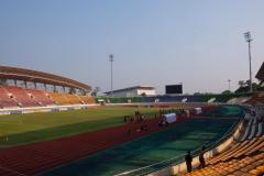 Pokal-Finale-Laos-22
