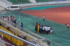 Pokal-Finale-Laos-3