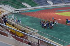 Pokal-Finale-Laos-4