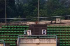 Pokal-Finale-Laos-5