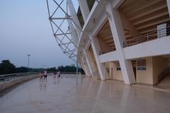 Pokal-Finale-Laos-7