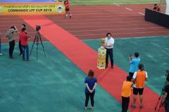 Pokal-Finale-Laos-8