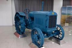 Polytechnisches-Museum-Taschkent-18
