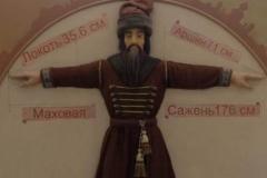 Polytechnisches-Museum-Taschkent-2