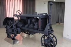 Polytechnisches-Museum-Taschkent-20