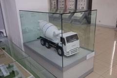 Polytechnisches-Museum-Taschkent-25