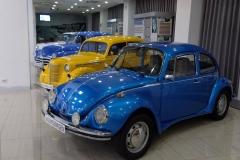 Polytechnisches-Museum-Taschkent-8