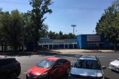 Dinamo-Stadion-Kasachstan-8