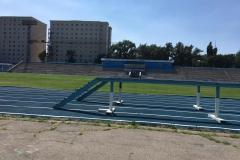 Dinamo-Stadion-Kasachstan-9