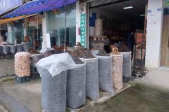 Qingxi-1
