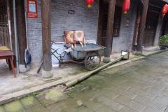 Qingxi-11
