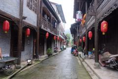 Qingxi-12