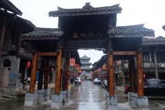 Qingxi-15