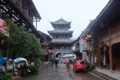 Qingxi-19