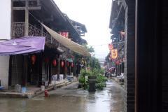 Qingxi-6