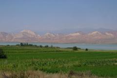 Region-Toktogul-11