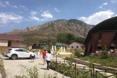 Rückfahrt-ins-kirgisische-Bishkek-1