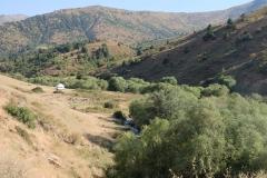 Rückfahrt-ins-kirgisische-Bishkek-14