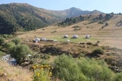 Rückfahrt-ins-kirgisische-Bishkek-18