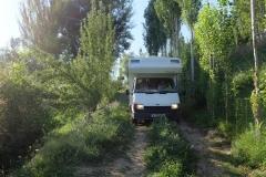 Rückfahrt-ins-kirgisische-Bishkek-19