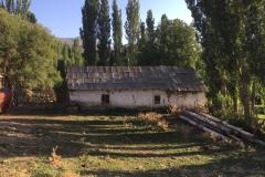 Rückfahrt-ins-kirgisische-Bishkek-26