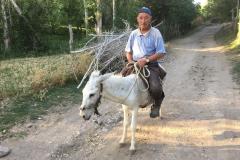 Rückfahrt-ins-kirgisische-Bishkek-27