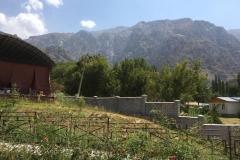 Rückfahrt-ins-kirgisische-Bishkek-7