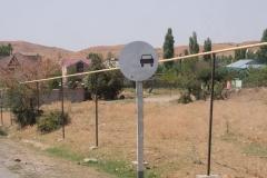 Rückfahrt-ins-kirgisische-Bishkek-8