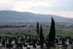 Rustawi - Georgien