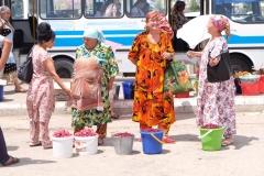 Samarkand-Taschkent03