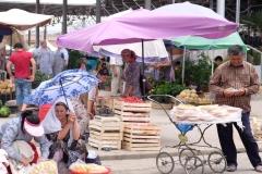 Samarkand-Taschkent06