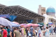 Samarkand-Taschkent07