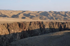 Sharyn-Canyon-Fortsetzung-15